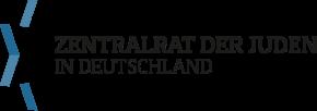 Online-Shop – Zentralrat der Juden in Deutschland
